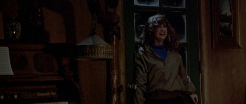 Friday the 13th Part 3 051