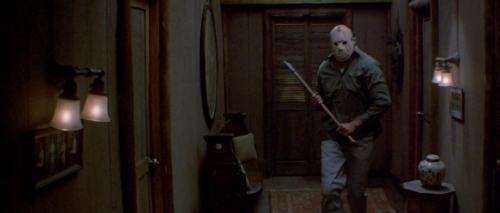 Friday the 13th Part 3 052
