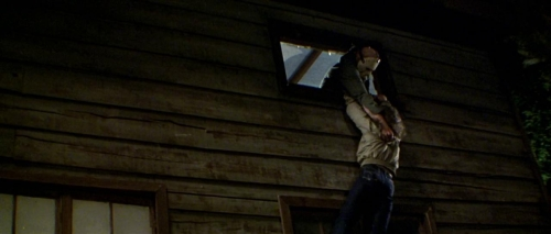 Friday the 13th Part 3 053