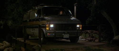 Friday the 13th Part 3 054
