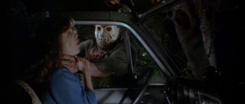 Friday the 13th Part 3 055