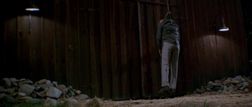 Friday the 13th Part 3 058