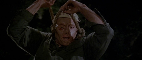 Friday the 13th Part 3 061