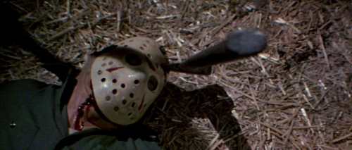Friday the 13th Part 3 062