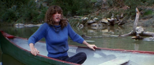 Friday the 13th Part 3 063