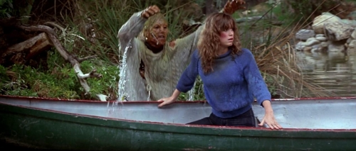 Friday the 13th Part 3 064