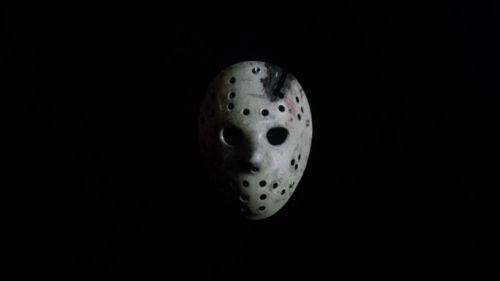 Friday the 13th Part 4 002