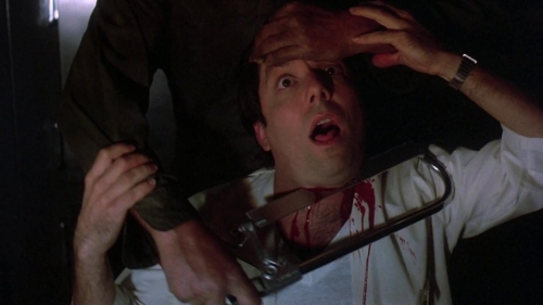 Friday the 13th Part 4 009