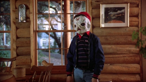 Friday the 13th Part 4 010