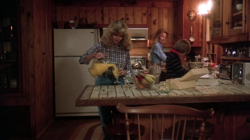 Friday the 13th Part 4 015