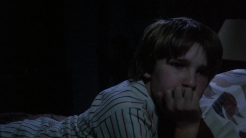 Friday the 13th Part 4 017
