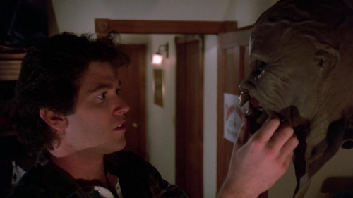 Friday the 13th Part 4 019