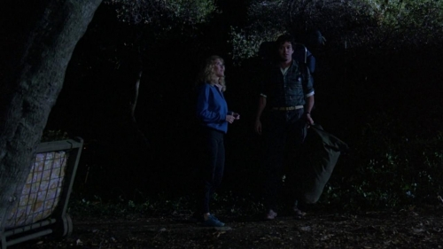 Friday the 13th Part 4 022
