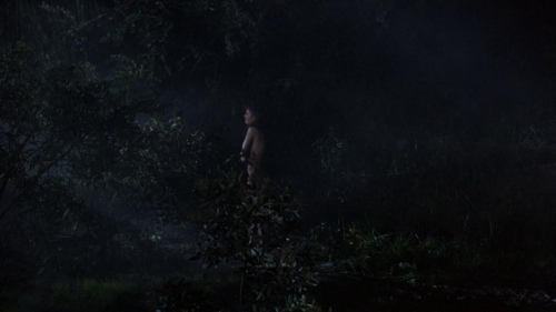 Friday the 13th Part 4 024