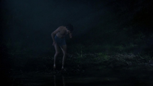 Friday the 13th Part 4 027