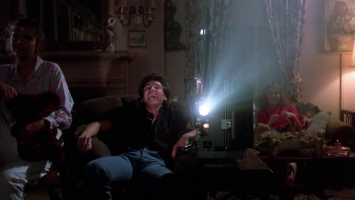 Friday the 13th Part 4 028
