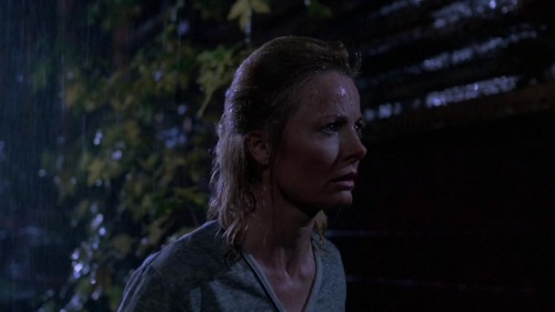Friday the 13th Part 4 030