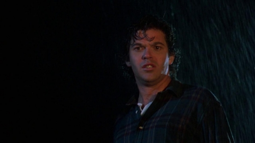 Friday the 13th Part 4 032