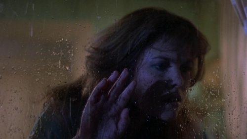 Friday the 13th Part 4 034