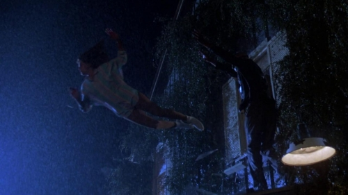 Friday the 13th Part 4 035