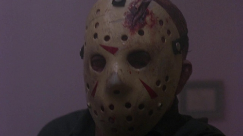 Friday the 13th Part 4 038