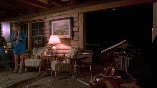 Friday the 13th Part 4 042