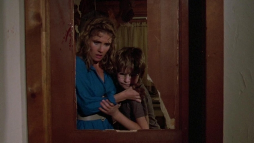 Friday the 13th Part 4 043