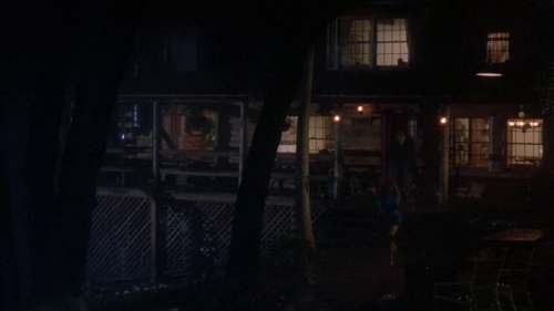 Friday the 13th Part 4 044