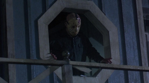Friday the 13th Part 4 046
