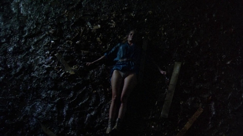 Friday the 13th Part 4 047