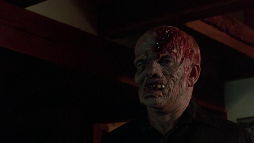 Friday the 13th Part 4 051