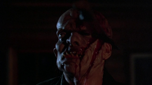 Friday the 13th Part 4 052