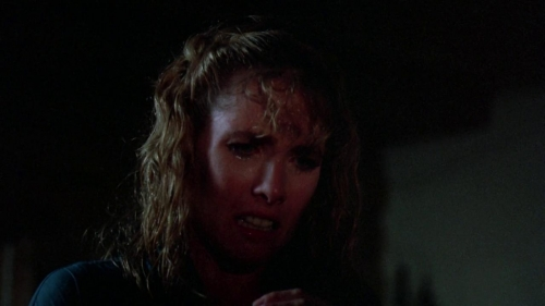 Friday the 13th Part 4 053