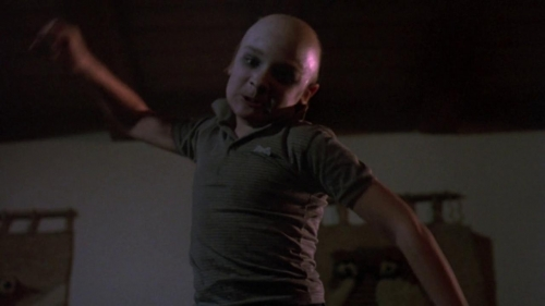 Friday the 13th Part 4 055