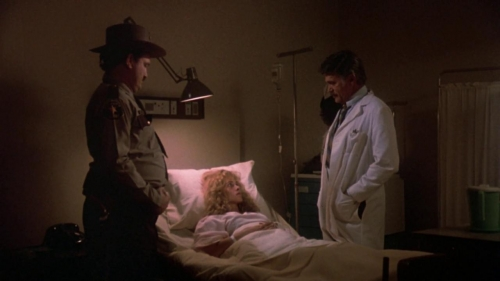 Friday the 13th Part 4 056