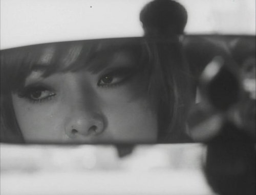 Funeral Parade of Roses 007