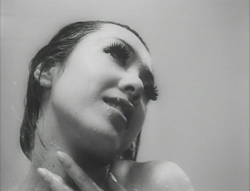 Funeral Parade of Roses 008