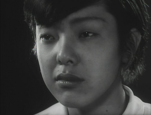 Funeral Parade of Roses 029