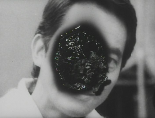 Funeral Parade of Roses 033