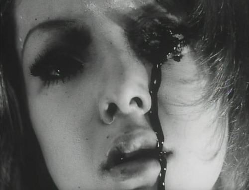 Funeral Parade of Roses 057