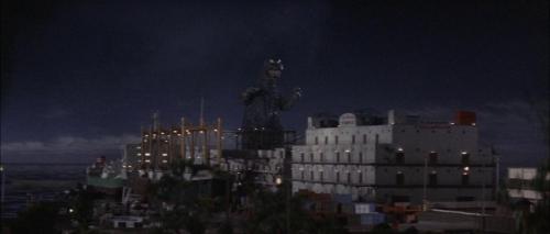 Ghidorah the Three Headed Monster 034