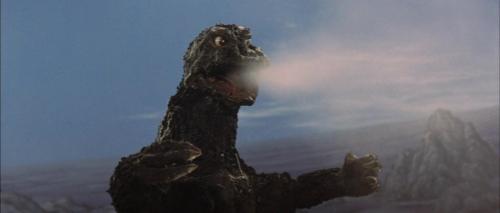 Ghidorah the Three Headed Monster 051