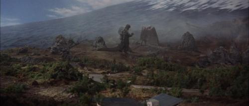 Ghidorah the Three Headed Monster 052