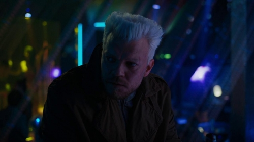 Ghost in the Shell (2017) 023