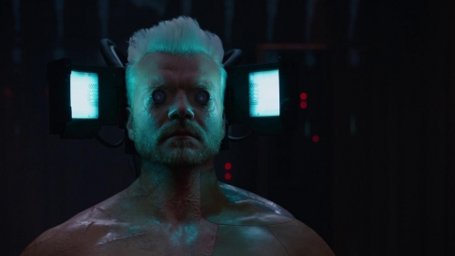 Ghost in the Shell (2017) 028