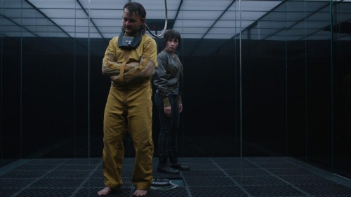 Ghost in the Shell (2017) 036