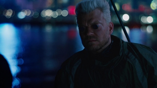 Ghost in the Shell (2017) 045