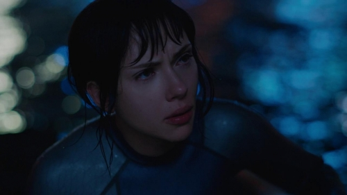 Ghost in the Shell (2017) 046