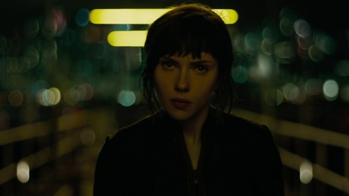 Ghost in the Shell (2017) 048