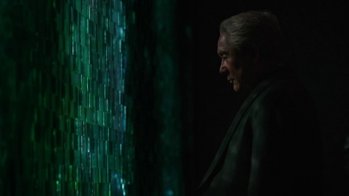Ghost in the Shell (2017) 051